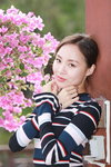 20102018_Lingnan Garden_Monica Wan00023