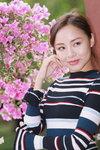 20102018_Lingnan Garden_Monica Wan00024