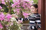 20102018_Lingnan Garden_Monica Wan00025