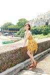 14052017_Taipo Sam Mun Tsai_Monique Lo00003