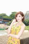 14052017_Taipo Sam Mun Tsai_Monique Lo00009