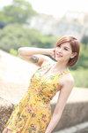 14052017_Taipo Sam Mun Tsai_Monique Lo00012