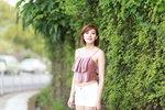 14052017_Taipo Sam Mun Tsai_Monique Lo00127