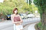 14052017_Taipo Sam Mun Tsai_Monique Lo00129