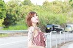 14052017_Taipo Sam Mun Tsai_Monique Lo00130
