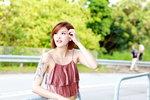 14052017_Taipo Sam Mun Tsai_Monique Lo00132