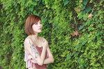 14052017_Taipo Sam Mun Tsai_Monique Lo00136