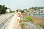14052017_Taipo Sam Mun Tsai_Monique Lo00180