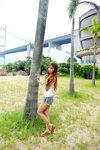 19072015_Ma Wan Beach_Moonbobo Cheng00001