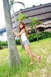 19072015_Ma Wan Beach_Moonbobo Cheng00004