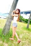 19072015_Ma Wan Beach_Moonbobo Cheng00007