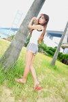 19072015_Ma Wan Beach_Moonbobo Cheng00008