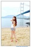 19072015_Ma Wan Beach_Moonbobo Cheng00011