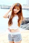 19072015_Ma Wan Beach_Moonbobo Cheng00030