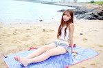19072015_Ma Wan Beach_Moonbobo Cheng00129