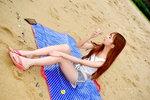 19072015_Ma Wan Beach_Moonbobo Cheng00133