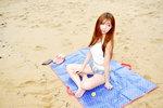 19072015_Ma Wan Beach_Moonbobo Cheng00134
