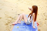 19072015_Ma Wan Beach_Moonbobo Cheng00139