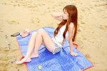 19072015_Ma Wan Beach_Moonbobo Cheng00140