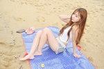 19072015_Ma Wan Beach_Moonbobo Cheng00142
