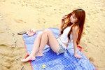 19072015_Ma Wan Beach_Moonbobo Cheng00143