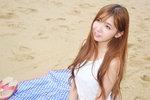 19072015_Ma Wan Beach_Moonbobo Cheng00147