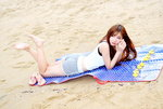 19072015_Ma Wan Beach_Moonbobo Cheng00165