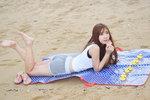 19072015_Ma Wan Beach_Moonbobo Cheng00167