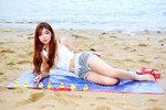 19072015_Ma Wan Beach_Moonbobo Cheng00169