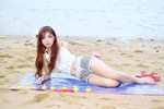 19072015_Ma Wan Beach_Moonbobo Cheng00170