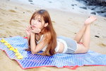 19072015_Ma Wan Beach_Moonbobo Cheng00171