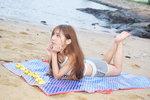 19072015_Ma Wan Beach_Moonbobo Cheng00172