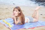 19072015_Ma Wan Beach_Moonbobo Cheng00173