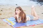 19072015_Ma Wan Beach_Moonbobo Cheng00175