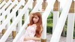 19072015_Samsung Smartphone Galaxy S4_Ma Wan Park_Moonbobo Cheng00013