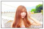 19072015_Samsung Smartphone Galaxy S4_Ma Wan Park_Moonbobo Cheng00016
