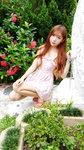 19072015_Samsung Smartphone Galaxy S4_Ma Wan Park_Moonbobo Cheng00018