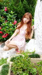 19072015_Samsung Smartphone Galaxy S4_Ma Wan Park_Moonbobo Cheng00019
