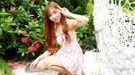 19072015_Samsung Smartphone Galaxy S4_Ma Wan Park_Moonbobo Cheng00020