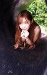 19072015_Samsung Smartphone Galaxy S4_Ma Wan Park_Moonbobo Cheng00024
