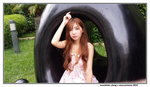 19072015_Samsung Smartphone Galaxy S4_Ma Wan Park_Moonbobo Cheng00025