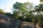 27112011_Mount Davis Snapshots00008