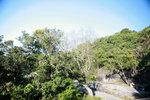 27112011_Mount Davis Snapshots00009