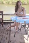 26052018_Nan Sang Wai_Naoki Tong00016