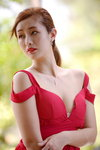 26052018_Nan Sang Wai_Naoki Tong00013