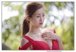 26052018_Nan Sang Wai_Naoki Tong00119