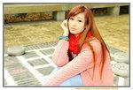 16022014_Lingnan Breeze_Sakai Naoki00122