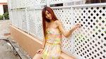 20042014_Shek O_Samsung Galaxy S4 photos_Sakai Naoki00014