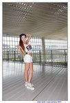 17092014_Hong Kong International Airport_Sakai Naoki00002