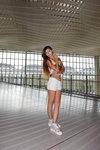 17092014_Hong Kong International Airport_Sakai Naoki00004